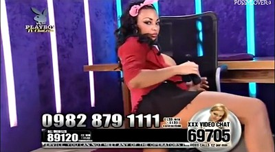 Playboy, Summer, Chat, Black solo, Playboy tv