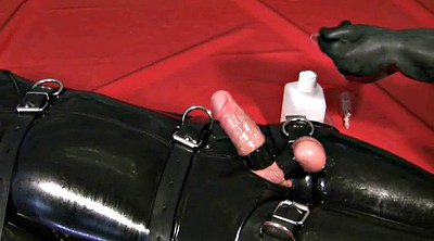 Milk, Rubber, Latex rubber