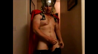 Fat gay, Thor, Amateur bbw