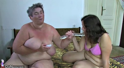 Old couple, Bbw group, Fat granny, Fat group, Granny group, Fat couple
