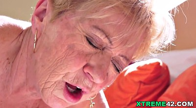 Milf, Monique woods, Licking pussy, Lick pussy, Lesbian old young, Lesbian old