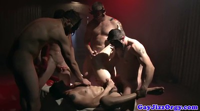 Gays, Gay group, Anal orgies, Throbbing, Huge gay, Gay orgy