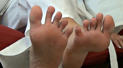 Feet, Grace, Sole, Alexis grace, Bare foot