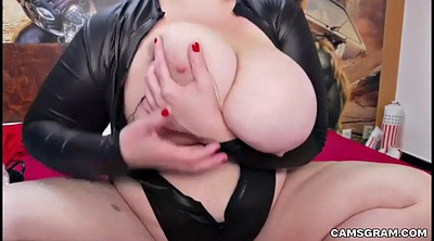 Huge tits, Huge boobs, Live shows