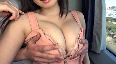 Japan, Japanese group, Japan femdom, Japanese femdom, Japan sex, Sex japan