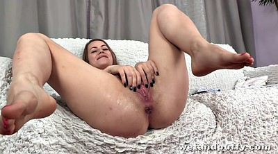 Toy, Anal toys, Fingers solo hd, Solo orgasm