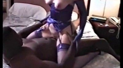 Bbc wife, Swinger club, Real wife