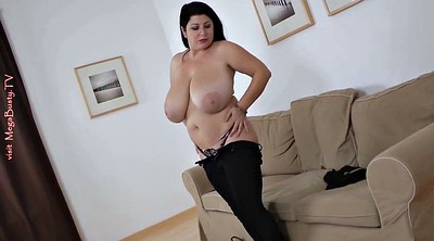 Huge tits, Huge boobs, Bbw milf