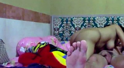 Indonesian, Secretary, Webcam teen