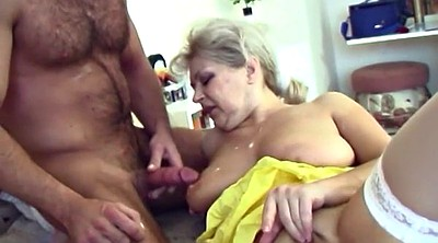 Russian mature, Fat granny, Russians, Russian milf, Mature russian, Granny seducing