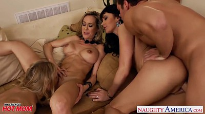 Julia ann, Eva, Celebrity, Celebrate