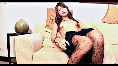 Prostitute, Milf shemale, May
