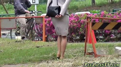 Japanese pee, Public asian, Japanese hd