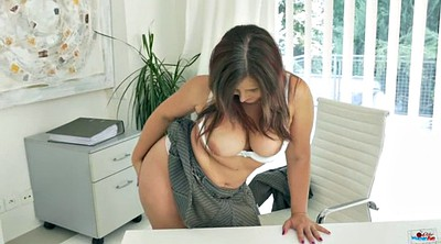 Solo masturbation, Mature solo masturbation