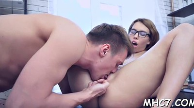 Wife cuckold, Cuckold wife, Angry