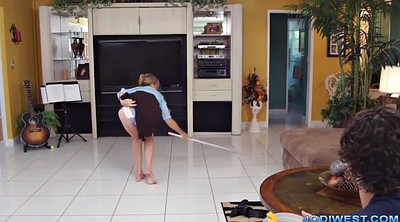Mom, Jodi west, Moms, West, Jodi, Mom handjob