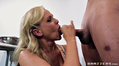Julia ann, Julia, Ball, Anne