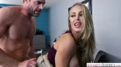 Office lady, Nicole aniston