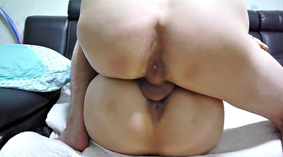 China, Chinese milf, Chinese m, Chinese w, Milf chinese, Chinese t