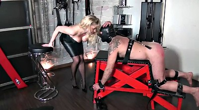 Caning, Punished, Spankings, Femdom punish, Caned