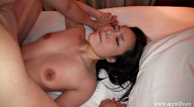 Chinese, Chinese girl, Skinny, Small girl, Chinese girls, Chinese dildo