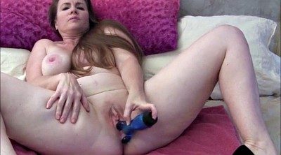 Pregnant, Mommy, Mature solo