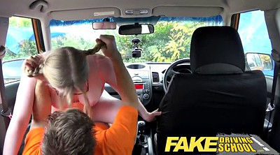 School, Student, Fake driving school, Fake driving, Driving school, Driving
