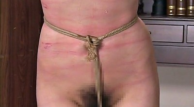 Spanks, Japanese spanking, Japanese spank, Tied up, Asian bondage, Whipped