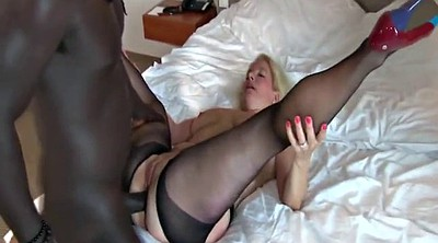Bbc wife, Bbc homemade, Wife bbc, White wife