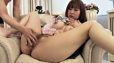 Japanese stocking, Japanese stockings, Stocking anal, Stockings anal, Japanese stocks