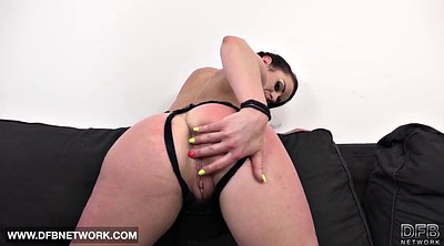 Mature deep throat, Deep throat mature, Pussy creampie