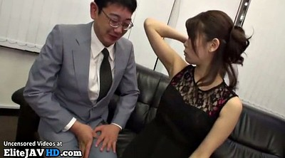 Japanese masturbation, Japanese office, Armpit, Japanese massage, Japanese beautiful, Asian office