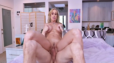 Brandi love, Brandi, Brandy love, Chris
