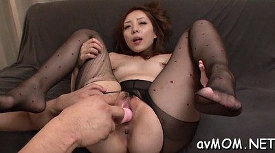 Asian mature, Mature japanese