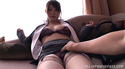 Hypnotized, Asian stocking, Hypnotic, Asian stockings, Asian lingerie
