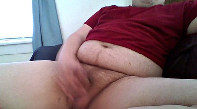 Bbw hd, Daddy gay