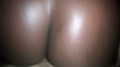 African, Sauna, German anal, African anal, Amazon