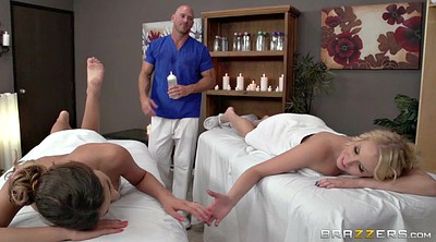 August ames, Vanessa cage, Cage, August