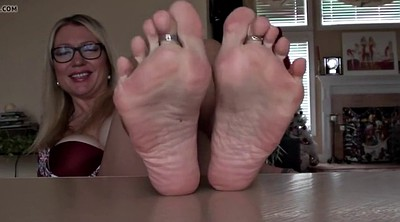 Foot, Sole, Toes, Milf sole, Feet sole