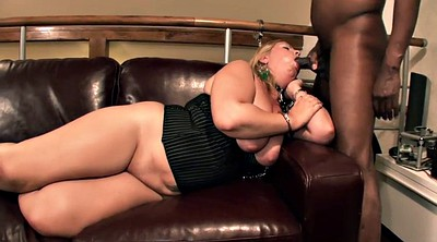 Anal casting, Bbw anal, Casting anal, Anal interracial, Amateur spanking