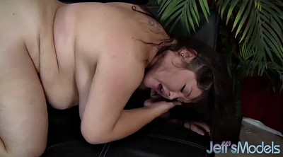 Chubby hairy, Bbw hairy, Kelly, Hairy bbw, Asian chubby