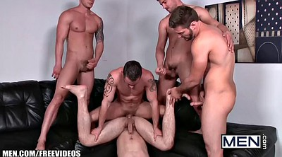 Group, Brother, Gay sex, Brothers, Big brother, Gay brother
