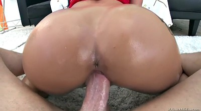 Big pussy, Pussy closeup, Pussy gaping, Meaty pussy, Huge, Gape pussy