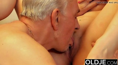 Clit, Granny big clit, Old pussy, Teen old, Pussy clit, Granny hard