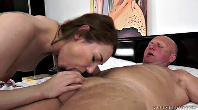 Old, Stacie, Long, Stacy, Snake, Missionary orgasm