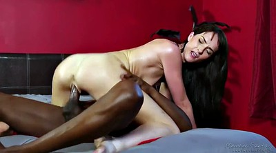 Mandingo, Married, Black blowjob