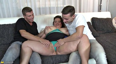 Busty, Son mom, Mom fuck son, Son fuck mom, Old mom, Bbw mom