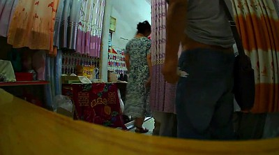 Chinese granny, Chinese old, Chinese mature, Asian granny, Granny chinese, Asian mature
