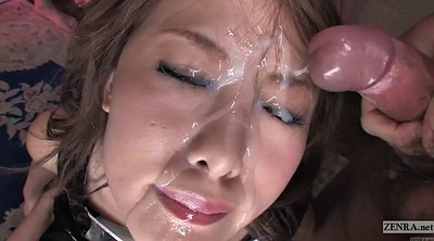 Japanese uncensored, Japanese party, Asian party, Asian cumshot