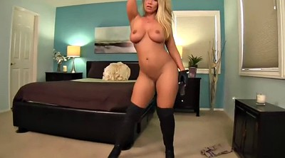 Virtual pov, Mom pov, Virtual, Sex mom, Mom sex, Virtual mom